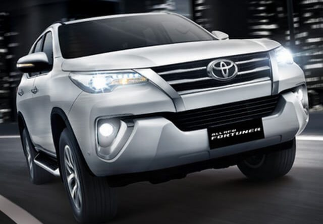 1-Toyota-All-New-Fortuner-2016-Indonesia