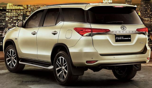2-Eksterior-Toyota-Fortuner-2016-Indonesia