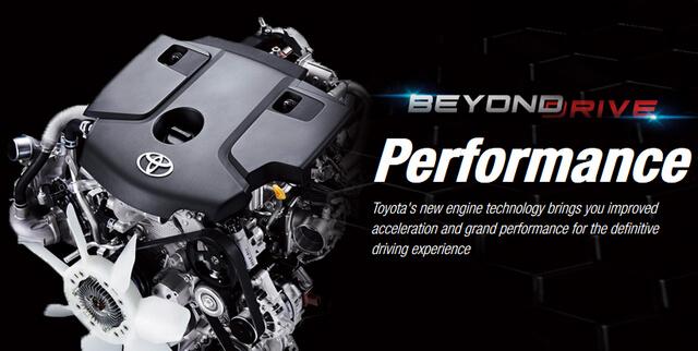 8-Mesin-Toyota-Fortuner-Terbaru