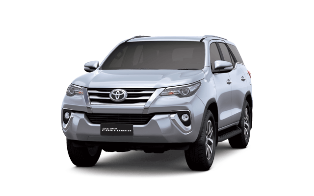 toyota-all-new-fortuner-warna-silver-metallic