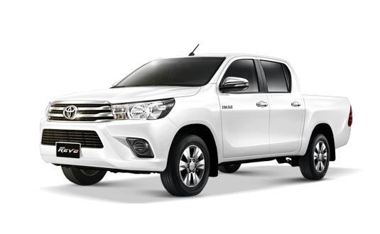 Toyota_Hilux_Revo