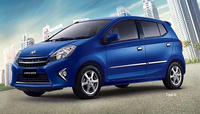 Fitur & Spesifikasi Lengkap Toyota Agya_files