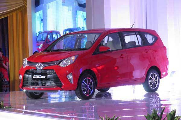 Toyota-Calya-Paling-Laris-01