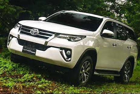 menguji mesin Toyota_Fortuner_VRZ_4x4-Indonesia-2