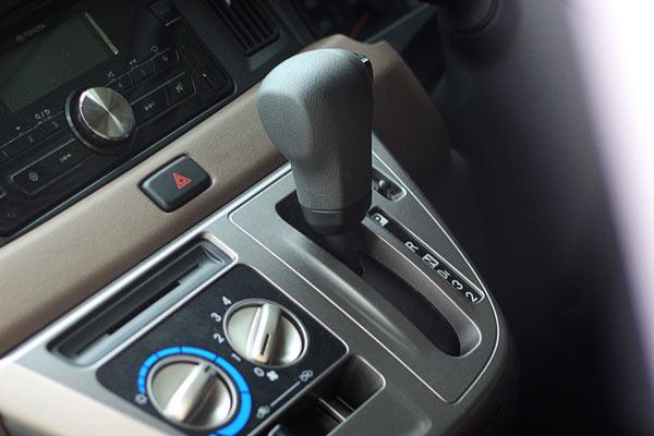 fungsi Transmisi-Otomatis-Toyota-Calya
