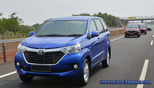 Ketangguhan-Chassis-Toyota-Avanza