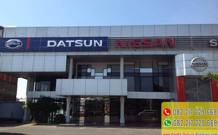 Nissan-Datsun-soekarno-hatta-bandung-1