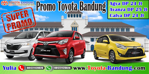 Promo-Toyota-Bandung-April-2018
