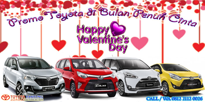 Promo-Toyota-di-Bulan-Penuh-Cinta| Promo Toyota di Bulan Penuh Cinta