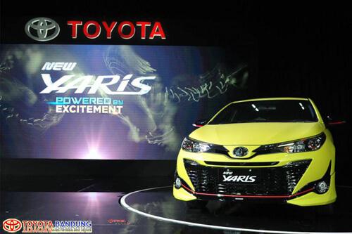 Sulitnya-Toyota-Dalam-Pengembangan-New-Yaris