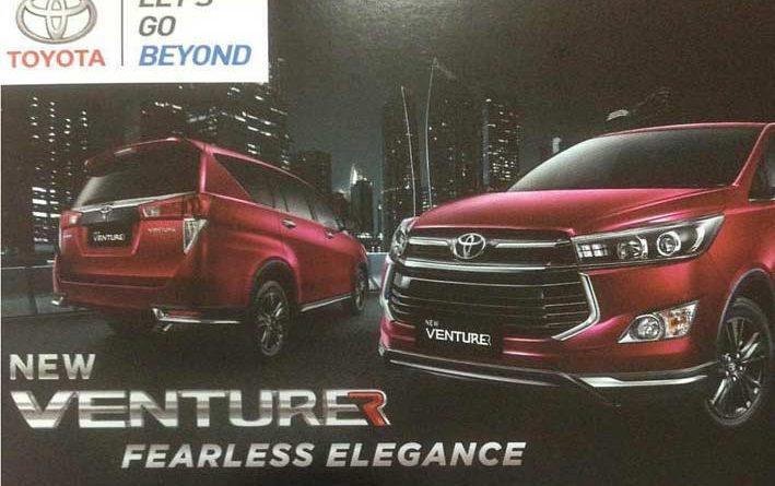 Toyota-Kijang-Innova-Venturer-22