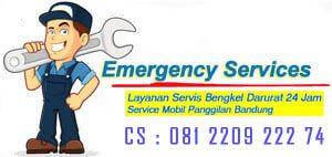 bengkel-mekanik-mobil-panggilan-darurat-bandung-2-300x142
