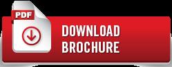 Download Brosur toyota