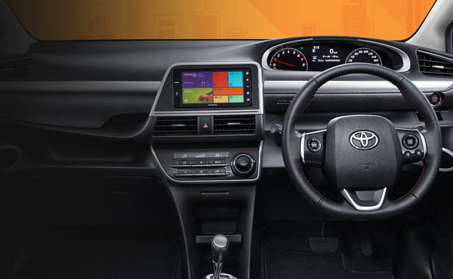 toyota-sienta-dashboard-2016-indonesia