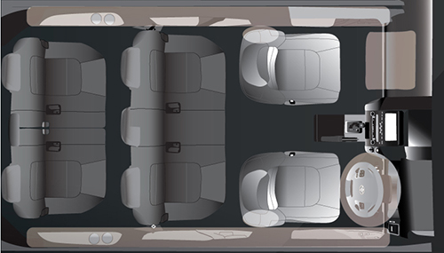 Airbags-Toyota-Rush-TRD-Spotivo-2018