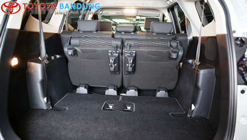 Bagasi-Toyota-Rush-TRD-Spotivo-2018