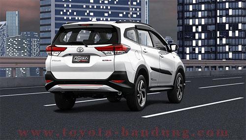 Bagian-Belakang-Toyota-Rush-TRD-Spotivo-2018