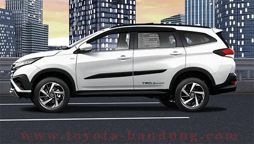 Bagian-Samping-Toyota-Rush-TRD-Spotivo-2018