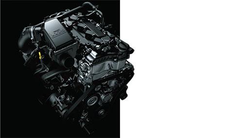 Mesin-Toyota-Rush-TRD-Spotivo-2018