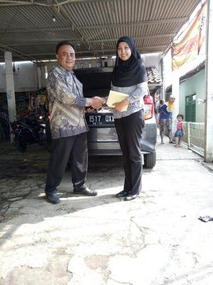 sales-toyota-calya-bandung-1