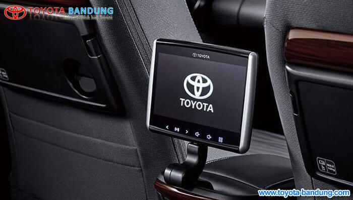 Antisipasi Toyota Ketika Virus Corona Masuk Indonesia