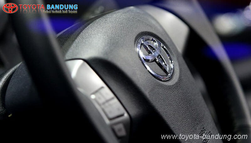 Cara Cek Recall Toyota Mobil di RI