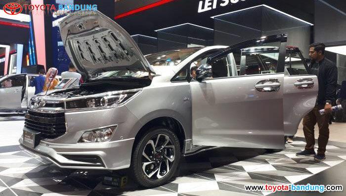 Digelar Kembali Toyota Virtual Expo, Siap Meraup Konsumen Online