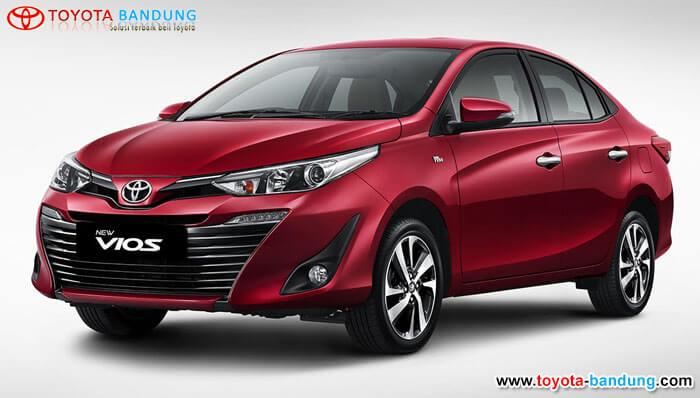 Toyota Berhasil Raih Penghargaan Tertinggi di Ajang Otomotif Award 2020